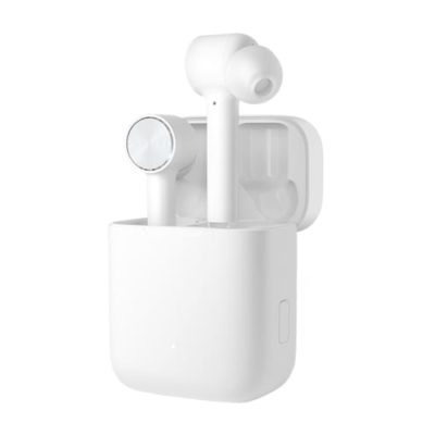 Xiaomi Bluetooth Headset Air
