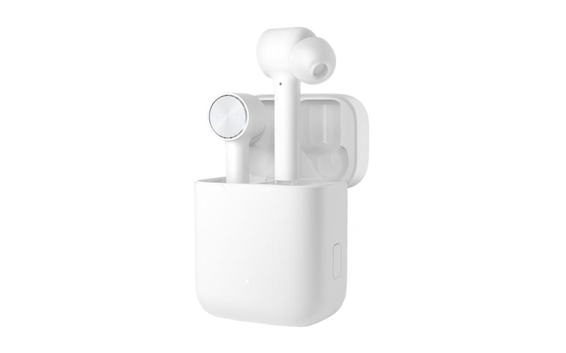 76eeded496e Xiaomi AirDots Pro Airpods-like wireless earphones launched for $60