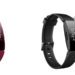 Fitbit Inspire and Fitbit Inspire HR