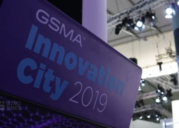 GSMA Innovation City
