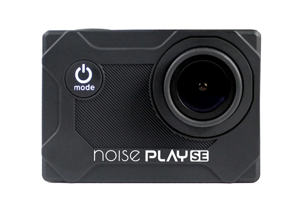 Noise Play SE action camera