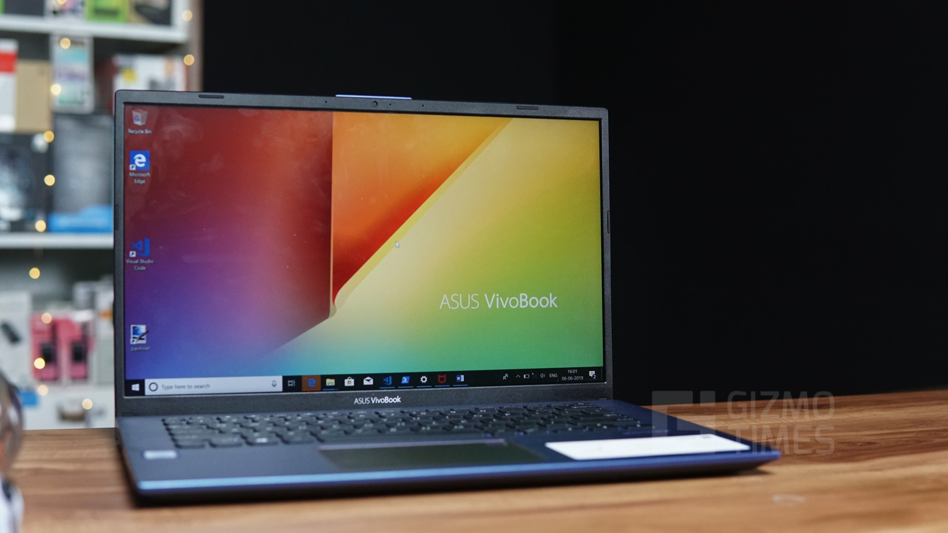 Asus VivoBook 14 X412 Review - Offers a superior performance