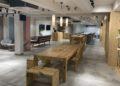 Cafe Tresor