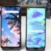Galaxy M40 vs Redmi Note 7 Pro comparison