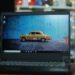 Lenovo Ideapad S145 Front