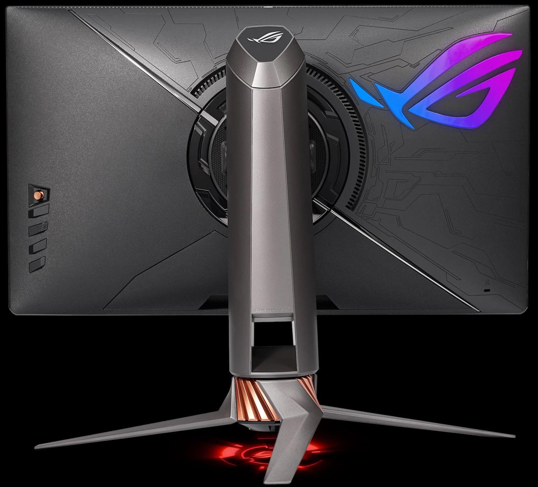 360 Hz Monitor