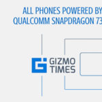 Phones powered by Snapdragon 730G