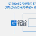 Phones powered by Snapdragon 765G