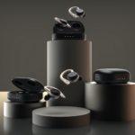 Boult Audio Tru5ive Pro Earbuds