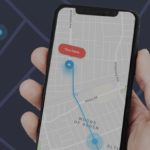 Dr Fone Virtual Location iOS